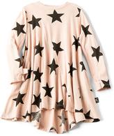 Nununu 360 Star Dress