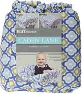 Caden Lane Chevron Shopping Cart Cover