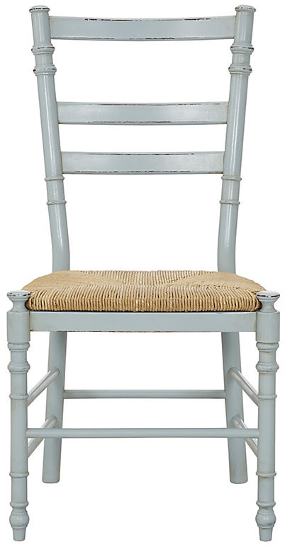 Rush Chair Shop The World S Largest Collection Of Fashion Shopstyle