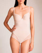 Simone Perele Muse Bodysuit