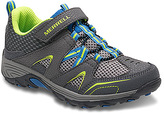 Merrell Boys' Trail Chaser Preschool