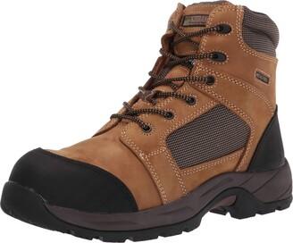 Kodiak Men's 6 in Trakker Industrial Boot