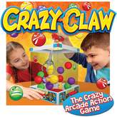 Very Crazy Claw
