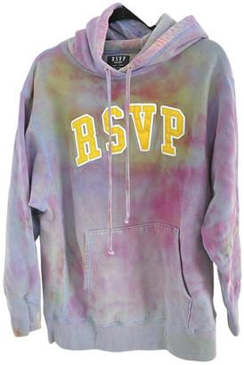 rsvp Other Cotton Knitwear & Sweatshirts
