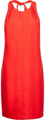 Great Plains Claude Luxe Sleeveless Dress