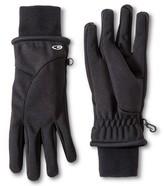 Champion Outerwear Gloves