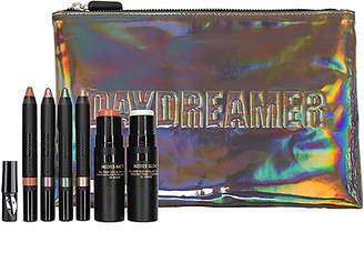 Hilary Duff NUDESTIX Day Dreamer Kit