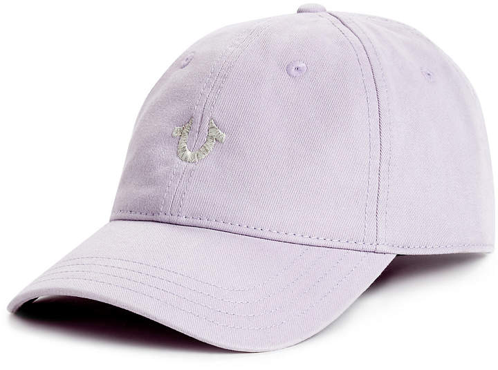 115dcb11 True Religion Hats For Men - ShopStyle Canada