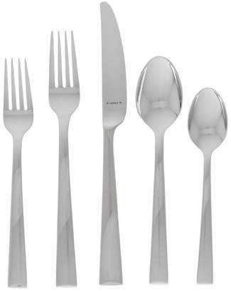 Lenox Continental Dining 5Pc Place Setting