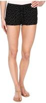 Hurley Beachrider Woven Shorts