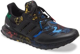adidas UltraBoost DNA x Disney Running Shoe