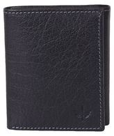 Firetrap Formal Gift Set Carry Cash Coins Cards Case Accessories