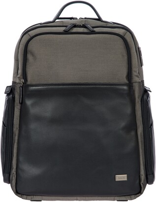 Bric's Monza Large Backpack