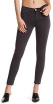 Hudson Nico Ankle Super Skinny Jean