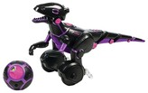 Wow Wee WowWee Purple MiPosaur