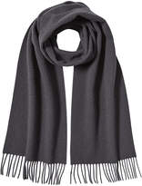 Our Legacy Wool Scarf