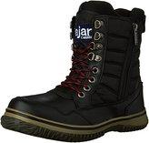 Pajar Men's Tal Snow Boot