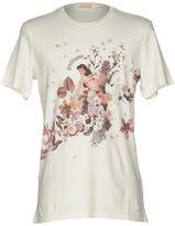 Galliano T-shirts - Item 37993922