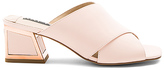 Kat Maconie Lizzie Heel in Pink. - size 39 (also in )