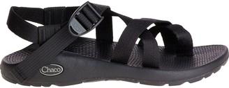 Chaco Z/2 Classic Sandal - Women's