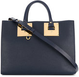 Sophie Hulme classic tote