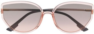 Christian Dior SoStellaire4 sunglasses