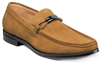 Stacy Adams Neville Loafer
