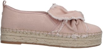 Sam Edelman Low-tops & sneakers