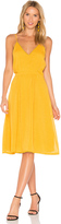 House Of Harlow x REVOLVE Ines Dress