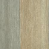 Casadeco - Riverside Rayure Wallpaper - Grey - RRS26201903