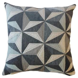 Mid-Century MODERN The Pillow Collection Barmerm Throw