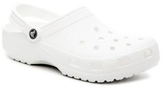 Crocs White Men's Fashion   Shop the