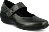 Spring Step Women's Amparo Mary Jane