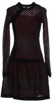 M Missoni Short dress
