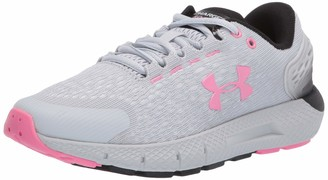 Under Armour Women's Charged Rogue 2 Running Shoe