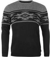 Vans Henrich Sweater Mens
