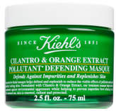 Kiehl's Pollutant Purifying Masque 75ml
