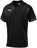 Puma Men's Evo Performance T-Shirt
