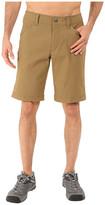 Marmot Montara Shorts