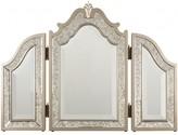 Lulu & Georgia Belania Wall Mirror
