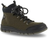 Easy Street Shoes Lyla Women's Lace-Up Boots