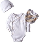 Burberry Konner Set Kid's Jumpsuit & Rompers One Piece