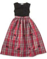 Charter Club Girls Dress, Holiday Dress