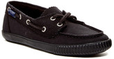 Sperry Sayel Away Sneaker