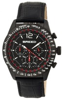 Breed Griffin Collection 5505 Men's Watch