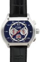 Equipe Dash Collection E716 Men's Watch