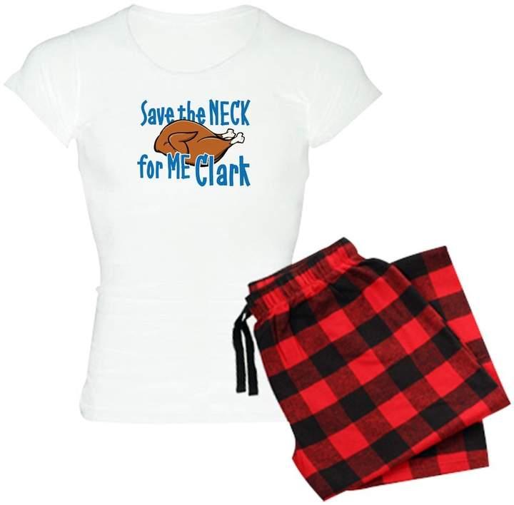 a0c79c3aba3 Red Christmas Pyjamas - ShopStyle Canada