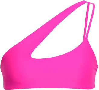 Mikoh Bikini tops
