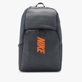 Nike Training Backpack Brasilia Varsity