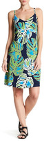 Tommy Bahama Pop Art Palms Dress